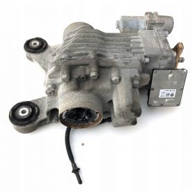 Transmission pont arrière Haldex Audi / Seat / VW / Skoda 0BR525010E ***