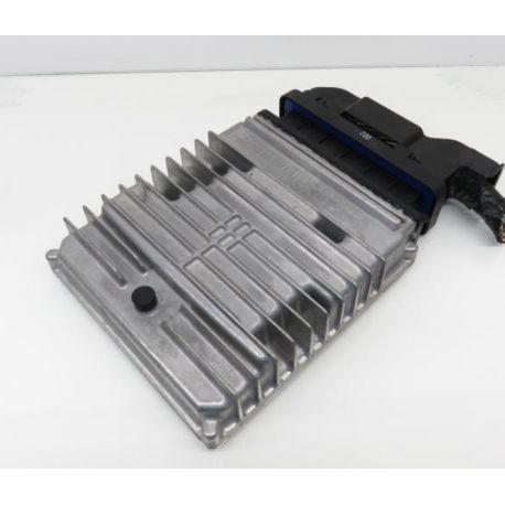 Calculateur moteur Ford Connect I 1.8 TDCI 4T1112A650CB 4T111-2A650-CB