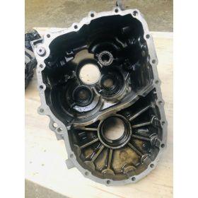 Carter de boite de vitesses Audi Seat VW 2.0 tdi 02Q301103N 02Q301103P 02Q301103AF