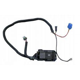 Calculateur pour ventilateur radiateur Fiat Stilo 46819990 51706419 908.0010.10 M520.003.00