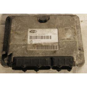 Calculateur de boite Renault Nissan 310320339R  8201167432