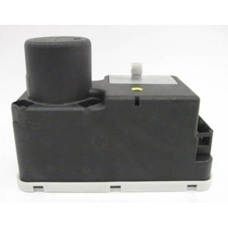 Central Locking Pump VW ref 1H0962257 1H0962257E 1H0962257G
