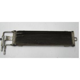 Refroidisseur de carburant avec patte de fixation abimée  203491 1K0203491A 1K0203491B 1K0203491C 1K0203491D 1K0203491E