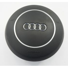Airbag Audi 4E0880201 4E0880201C 4E0880201AB 4E0880201BD 4E0880201BH 6PS