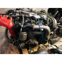 Moteur 1L8 turbo AWU / AWV / AUQ / ARY / ARX / AUM ref 06A100045L / 06A100045LX / 06A100098BX