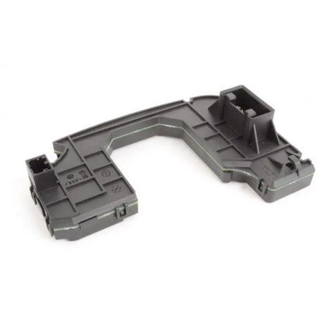 Module électronique pour Audi A4 / Seat Exeo ref 8E0953549R