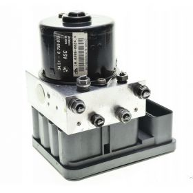 Abs pump unit BMW E46 3451-6759073 3451-6759074 3451-6759075 10.0206-0024.4  10.0960-0804.3