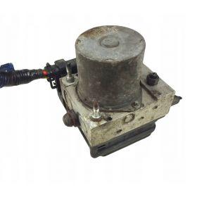 BLOC ABS HONDA CIVIC 8 VIII 57110-SMJ-E030-M1 Bosch 0265950530