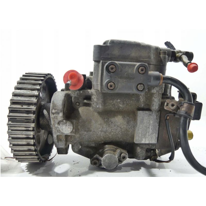 Diesel pump injection 1z, ahu 1l9 tdi 90 cv ref 028130109h