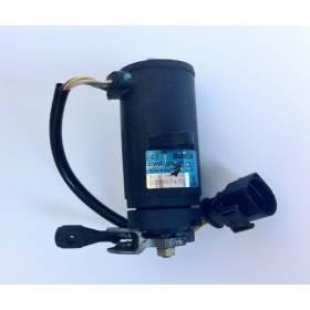 Transmetteur de position d'accélération pour Audi / Seat / VW ref 028907475C / 0205001031