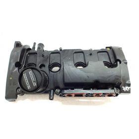 Couvre culasse pour moteur 2L TFSI ref 06F103469E / 06F103469F / 06F103469G / 06F103469K