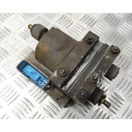 Abs pump unit Suzuki Grand Vitara I ref D211701006924 65D0-9320-3365-36