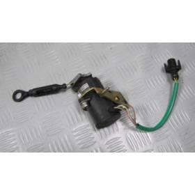 Transmetteur de position d'accélération pour Audi A8 ref 028907475BD / 0280752022