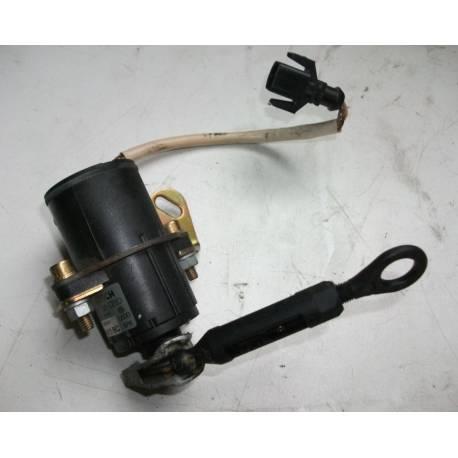 Throttle position sensor Audi A8 / Marine Motore / Boat Arvor ref 028907475BC Bosch 0281002331