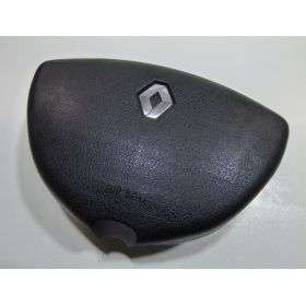 Airbag unit driver RENAULT MASTER II 2004-2010