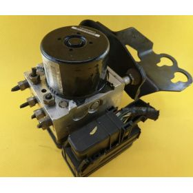 ABS pump unit  JEEP / DODGE P05272897AB Ate 25.0212-0622.4