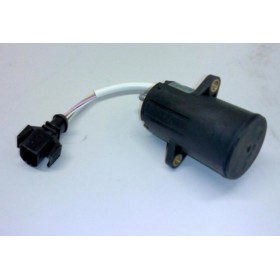 Throttle position sensor / accelerator pedal sender ref 028907475AA / 0281002253