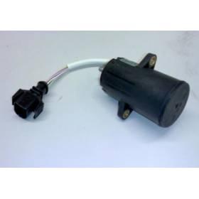 Transmetteur de position d'accélération pour Audi A8 ref 028907475AA / 0281002253