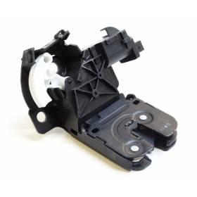 Cerradura de capo Audi Q7 ref 8P4827505A / 8P4827505B / 8P4827505C