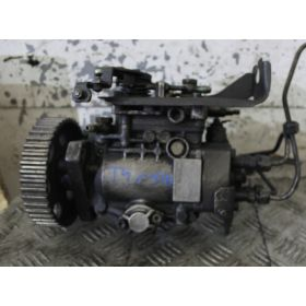 DIESEL FUEL INJECTION PUMP Vw Golf III 1.9D 0460484069