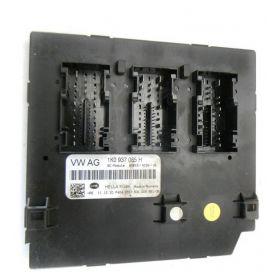 control unit BCM ref 1K0937085H