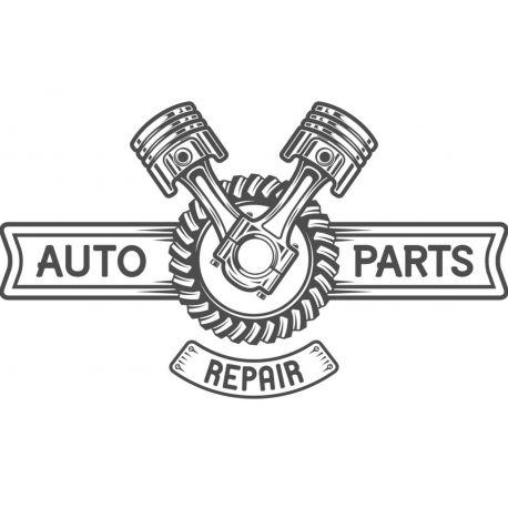 Repair service
