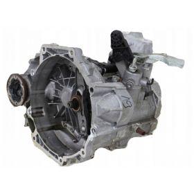 gearbox MYF pour VW 1L4 TSI ref 0AJ300041G / 0AJ300041GX