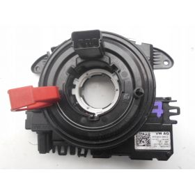 Electronic modul for steering column 5K0953569 569B 569C 569E 569L 569H 569J 569F 569AC 569AF 569AP 5K0953569AM 5K0953569AL