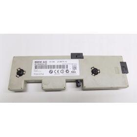 Amplificateur d'antenne BMW 213675-10 21367510