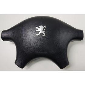 Airbag volant / Module de sac gonflable FIAT SCUDO I