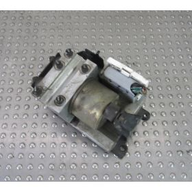 Abs pump unit Suzuki Grand Vitara 06210210294 06210953293 06261932031 28561034053