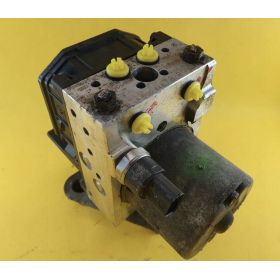 ABS unit Mercedes 0265225301 A0004467889 0004467889
