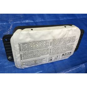 Airbag passager / Module de sac gonflable Mini R50 R52 R53 6966116