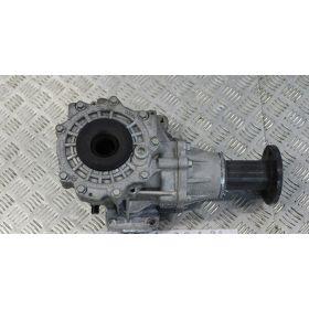 Boite de transfert / Réducteur avant HYUNDAI IX35 CRDI ref 47300-3B600 3B600 Ratio 2.53