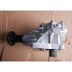 Boite de transfert / Réducteur avant KIA Sportage CRDI ref 47300-3B600 3B600 Ratio 2.53