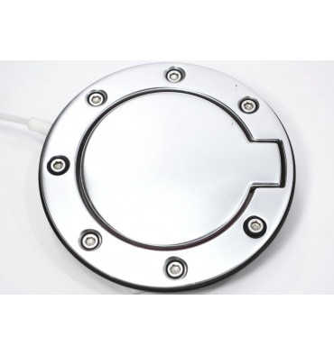 Trappe à carburant type aviation pour Audi T type 8N ref 8N0809905A / 8N0809905B / 8N0809905C