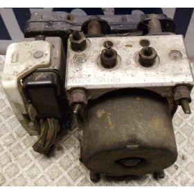 Bloc ABS Suzuki Grand Vitara I 256661-343-HI1 SK3-0X20-1 1995-2005