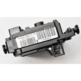 Boite à fusibles / Porte-fusible BSM PEUGEOT 407 S118983001 G 9656086080 L01