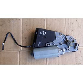 Motor of electric sun roof Audi A2 8Z0959591