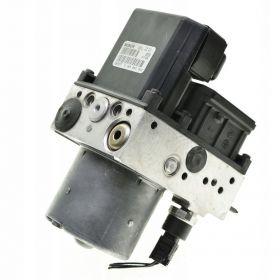 Abs unit BMW 34.52-6758971 Bosch 0265950002 0265225005
