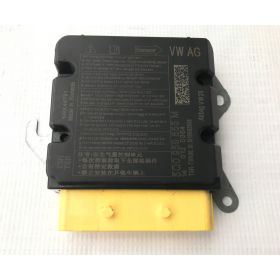 airbag ecu Audi VW 5Q0959655N