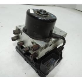 ABS Steuergerat Hydraulikblock CHRYSLER PT CRUISER 05033082AD
