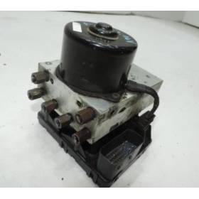 ABS UNIT CHRYSLER PT CRUISER 05033082AD