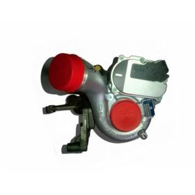 Turbo 3L V6 TDI Audi / VW / Marine-Motore ref 059145702H 059145702L 059145702M 059145702R 059145702S 059145715F