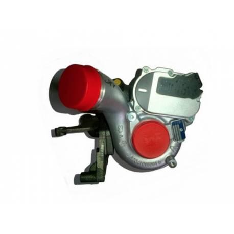 Turbo 3L V6 TDI for Audi / VW / Marine-Motore 059145702H 059145702L 059145702M 059145702R 059145702S 059145715F