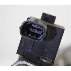 Rampe d'injection Alfa Romeo 156 GT 2.0 capteur JTS Bosch 0261555016 0261540007