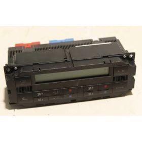 Climatronic / calculateur pour climatiseur VW T4 / California ref 7D0907040