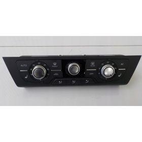 Climatronic / calculateur pour climatiseur A6 C7 / A7 4G0820043H