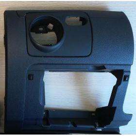 Vide-poches rangement compartiment comodo des feux VW Golf V 1K1858367M 1K1858365M