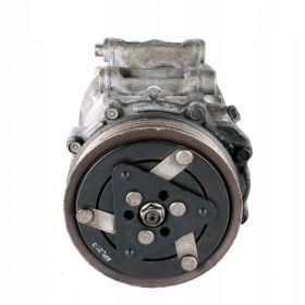 Compresseur de clim / climatisation  CITROEN C4 PICASSO 2.0 HDI PEUGEOT 307 308 2.0 HDI ref 9671334780